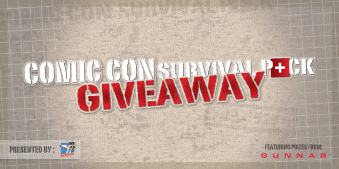 SDCC-SurvivalPack-Giveaway-2017-TitleBlock-800w