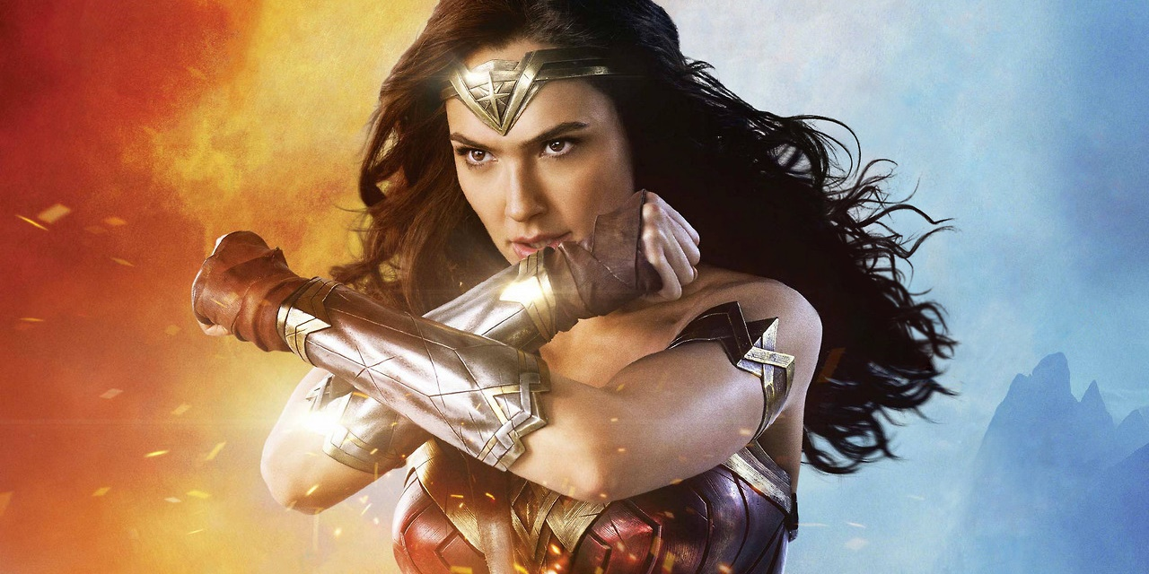 Wonder-Woman-Movie-Artwork