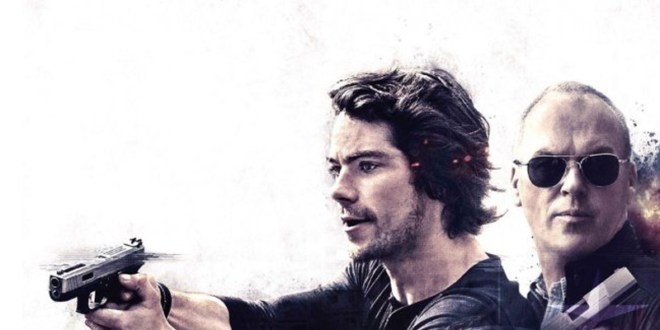 american-assassin_MAIN-COVER