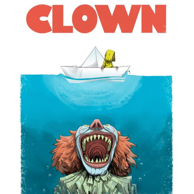 clown-FB