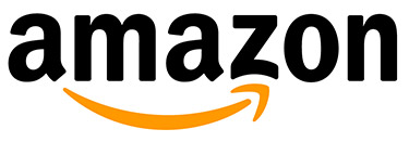 Amazon-logo-web