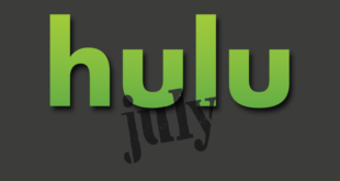 HULU---July-2017_MAIN-COVER