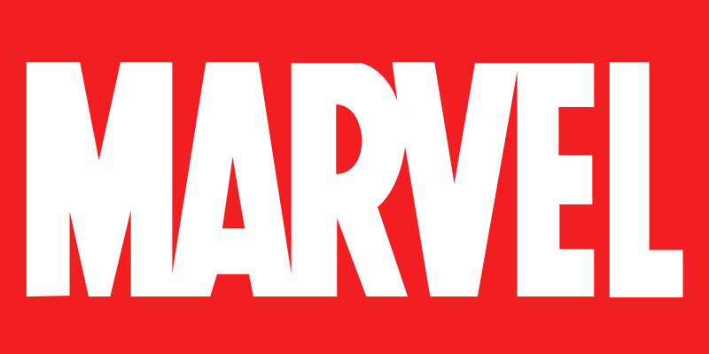 marvel_podcast