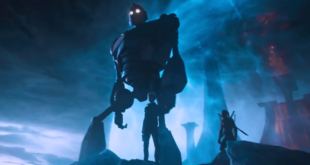 'Ready Player One' – [ TRAILER ]