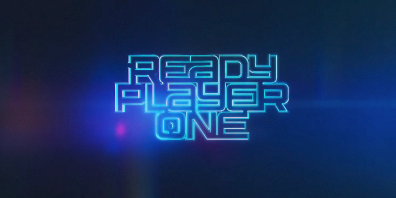 ready-player-one_sub