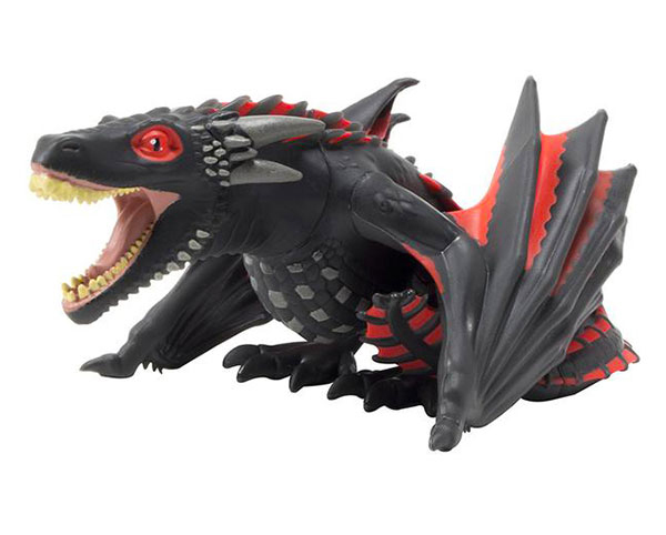 Drogon - Think Geek Exclusive