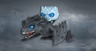 GOT-NightKing-Dragon-FunkoPop-Cover