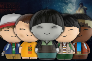 STRANGER-THINGS---Dorbz-MAIN-COVER