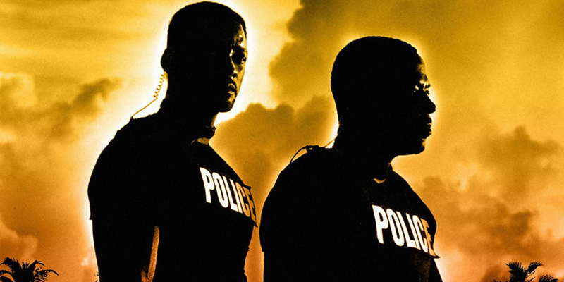 Release Date Now Unknown for 'Bad Boys 3'