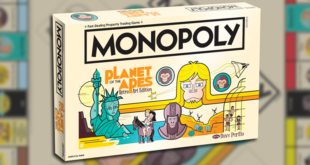 board-games---monopoly---planet-of-the-apes---COVER-IMAGE