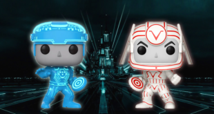 NEW-tron-main