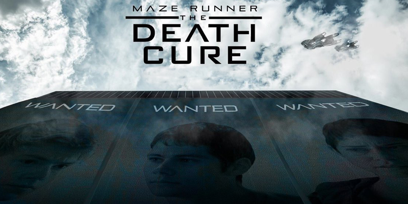 new-death-cure