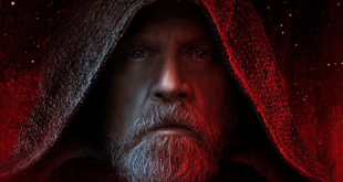'Star Wars: The Last Jedi' – [ TRAILER ]
