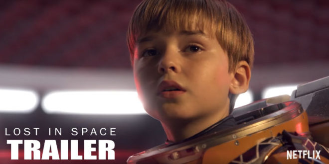 LostinSpace-Trailer-Cover