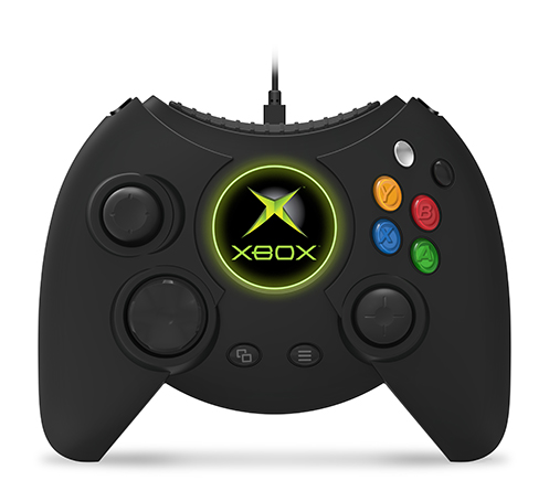 Hyperkin - Duke - Controller for Xbox One