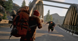 State of Decay 2 Collector's Edition – Game Not Included