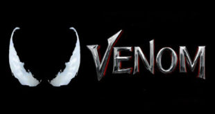 Venom [OFFICIAL TRAILER]