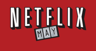netflix-may_MAIN-COVER