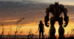 bumblebee_MAIN-COVER