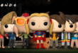 friends_s2_funko-MAIN-COVER