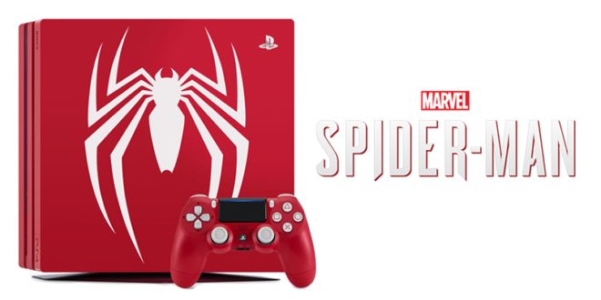 spiderman-ps4-MAIN-COVER