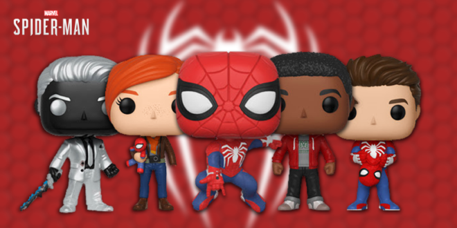 spider-MAIN-COVER