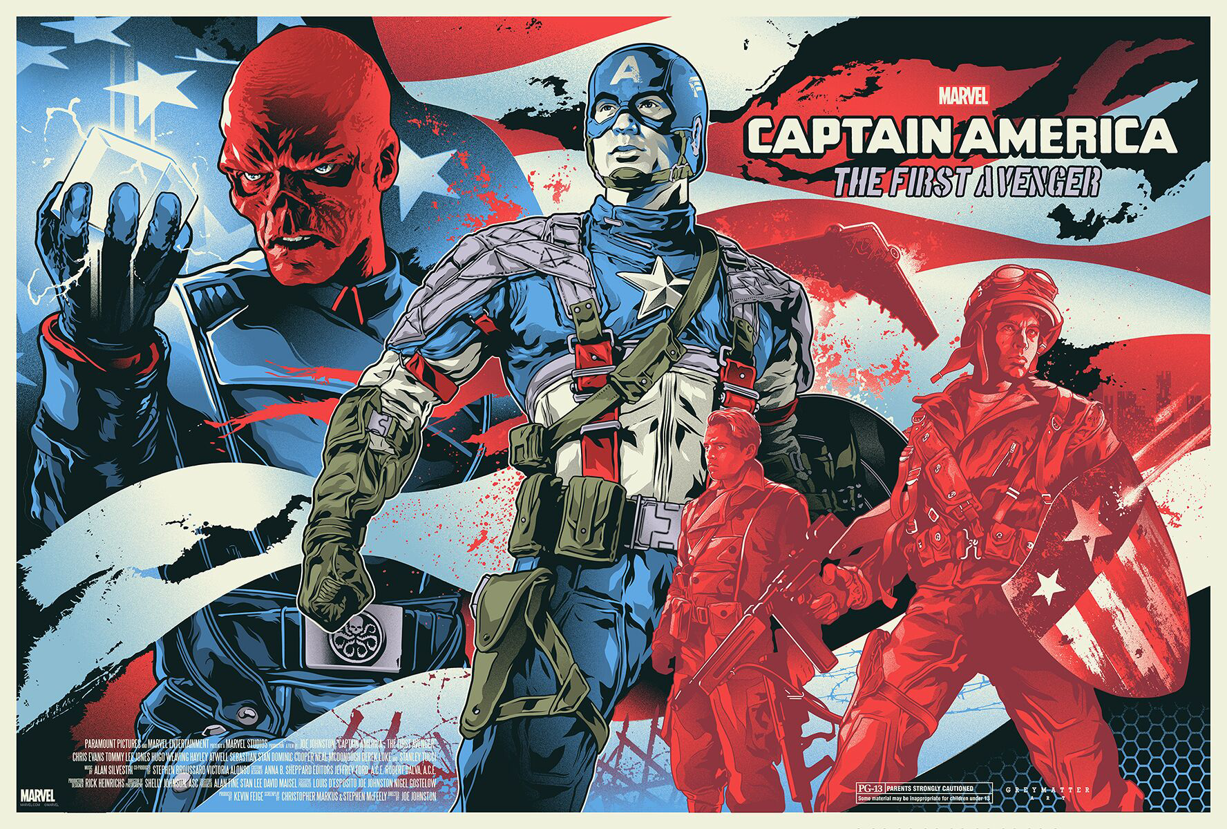 gma---print---cap-america---collectibles