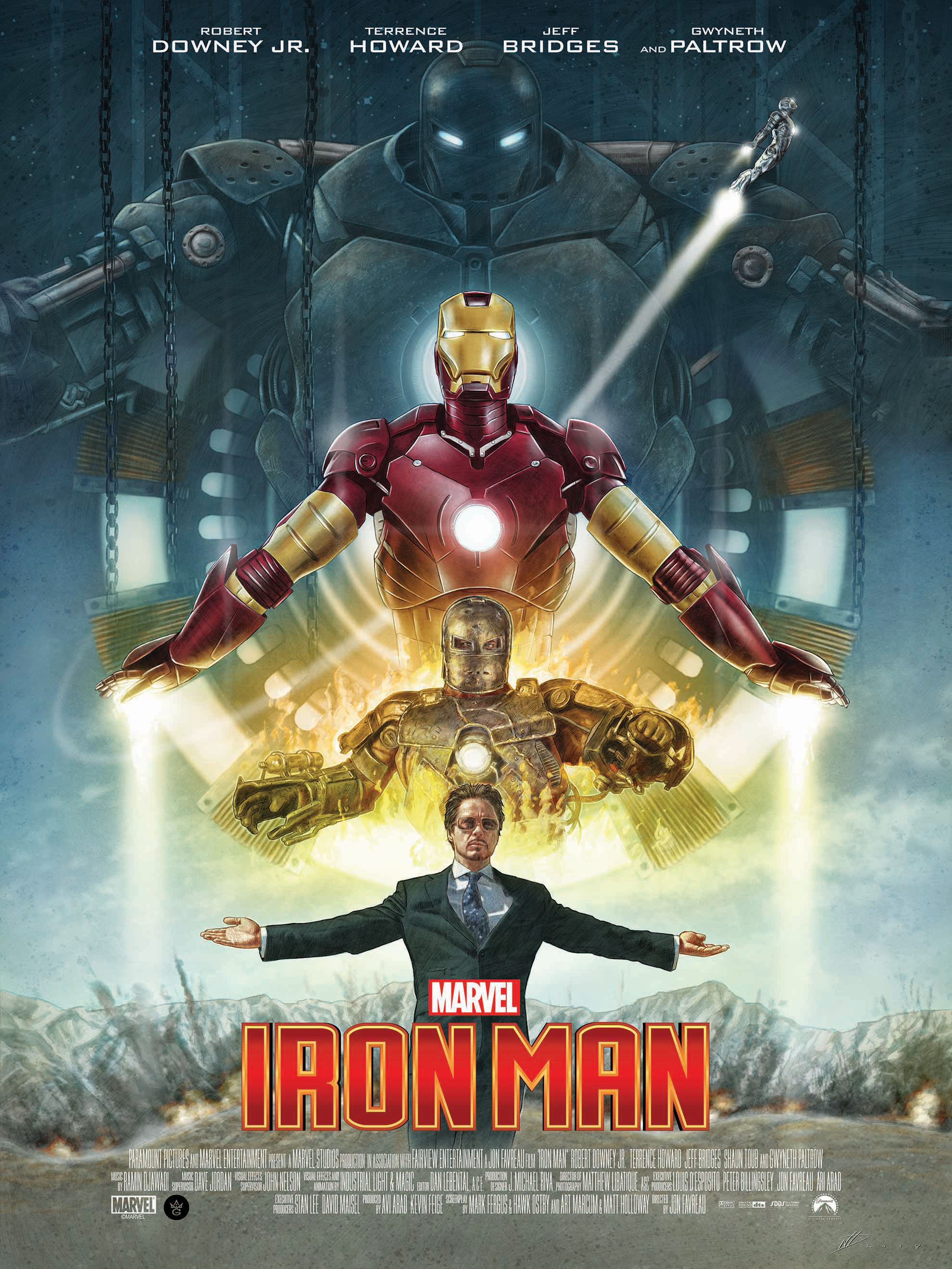 gma---print---iron-man-reg---collectibles
